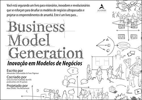 Livro - Business Mo